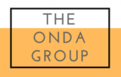 The ONDA Group